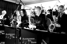Alkmaarse Big Band