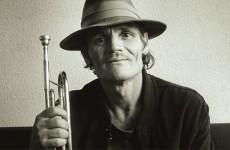 Chet's Choice, muzikaal eerbetoon aan jazzicoon