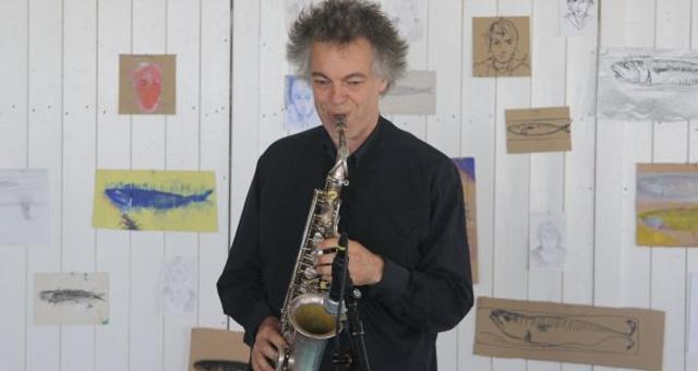 Erik-van-der-Weijden