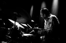 Jazztival 2009. Fotograaf: Jochem Boom