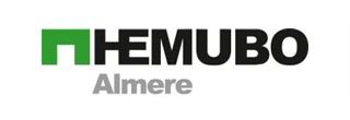 Hemubo Almere