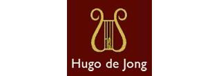 Hugo de Jong piano's & vleugels: stemmen, kopen en revisie
