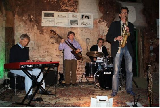 JazzTag