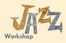 Presentatie Jazzworkshops