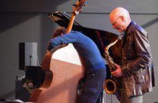 Trio Stolwijk, Dooijeweerd, Duijves