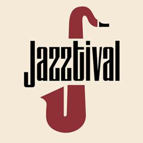 Jazztival 2016: 7e editie