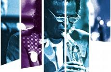Jazzfilm + live jazz in Filmhuis Alkmaar