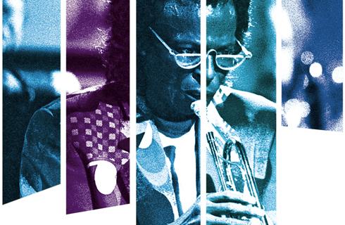 Jazzfilm: : Miles Davis Live at Montreux 1991
