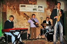 JazzTag#