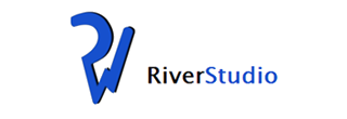 RiverStudio
