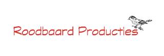 Roodbaard Producties
