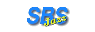 SBSJazz