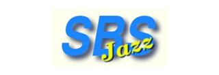 SBSJazz
