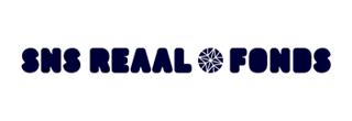 SNS Reaal Fonds