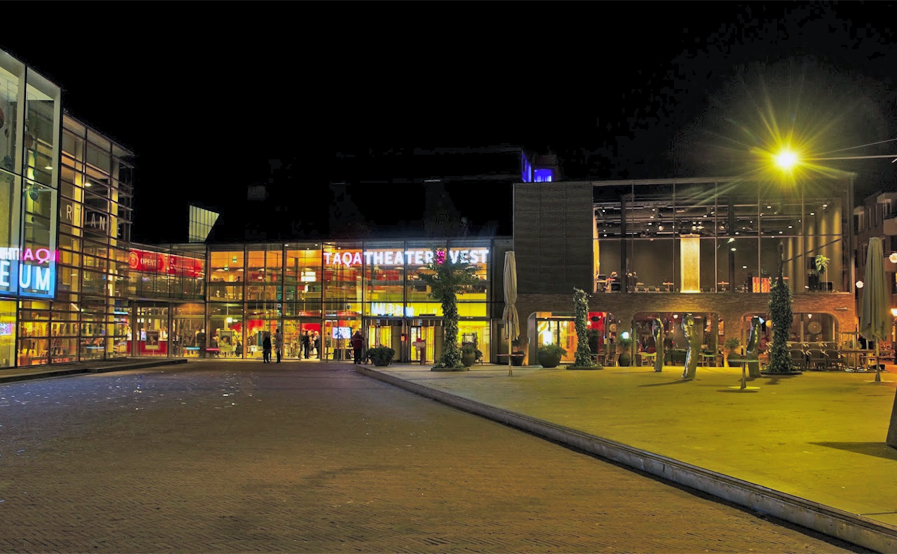 TAQA-Theater-de-Vest_slider