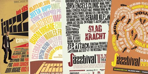Jazztival wil groter!