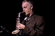 Nieuw jazzkwartet Erik van der Weijden