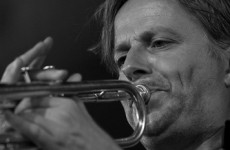 Traditionele jazz & eigentijdse grooves – Gerard Kleijn Group
