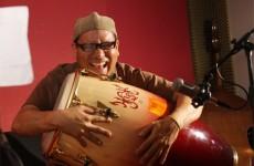 Opzwepende jazz met Cubaanse slagkracht