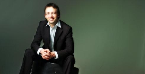 Gunnar Graafmans van BassicVibes