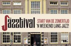 Jazztival 2014: de 5e!