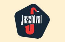 Start van de zomertijd, Jazztival!
