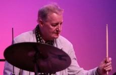 John Engels – Drums 4 Life!