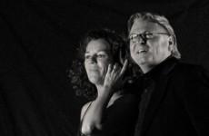 Marielle Koeman & Jos van Beest Trio