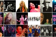 Line-up 6e Jazztival in Alkmaar bekend