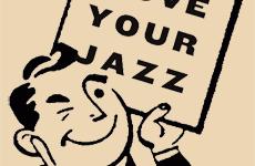 Jazztival zoekt muzikale vrijwilligers