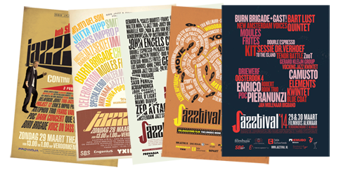 posters_Jazztival-large