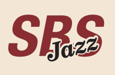 Presentatie SBSJazz Workshoppers
