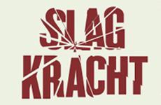 Jazztival 2011: Slagkracht!