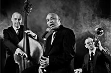 Soul D'light's delicieuze soul & jazz classics