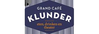 Grand Café Klunder