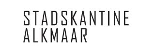 Stadskantine Alkmaar