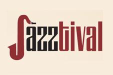 SBSJazz & Provadja presenteren 3e editie Jazztival!