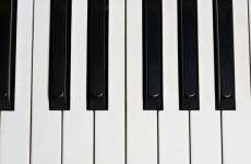 Pianissimo