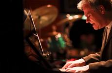 Robert Rook Trio