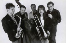 De aanstekelijke mix van de Akki Haak Band