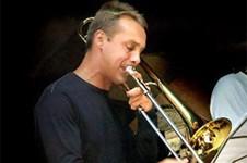 Het Amsterdam Jazz Sextet