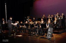Big Swing Band Alkmaar