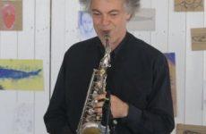Inloop Jazz Workshop