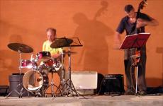 Fritsma Afro Project vervlecht jazz met roots