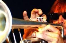 Improvaza's jazz-funk-dance-groove-grunge-tiroler-retro-alto-metro-elektro