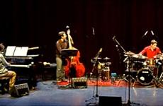 Innermotion Trio: waarachtige dynamiek in jazzy atmosfeer