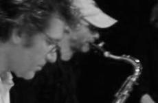 Swingende Hammond jazz met rare grooves van Juicy Organism+
