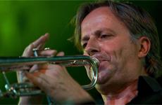 Gerard Kleijn Group trakteert publiek op Miles Davis muziek