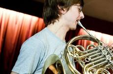 De verfrissende impro jazzrock van Kapok
