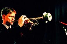 Nieuw Quartet met Loet v/der Lee op trompet